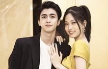 Sau khoảng thời gian dài hò hẹn, Á hậu Phương Nga và Bình An sẽ tổ chức đám cưới vào tháng 9?