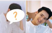 """Loạt MC trẻ được VTV7 """"chọn mặt gửi vàng"""", bất ngờ nhất là chàng trai 2k1 với thành tích siêu khủng"""