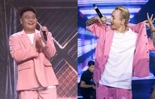 """Yuno Bigboi về với team """"Bigcityboi"""" Binz là đúng bài rồi: Cùng style mặc đồ hồng luôn còn gì!"""
