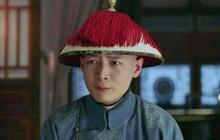 """Những điều ít biết về nghề """"tạo ra"""" thái giám dưới triều Thanh - quá trình đau đớn tột cùng của thời phong kiến Trung Quốc"""
