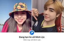 """Zeros và streamer Lai Lai chính thức công khai """"đang hẹn hò"""""""