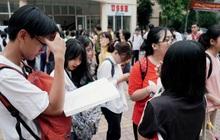 Muốn đăng ký thêm nguyện vọng xét tuyển đại học, thí sinh cần lưu ý gì?