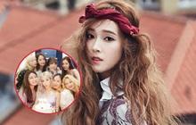 """Fan SNSD sôi máu điểm loạt tình tiết sặc mùi """"đá đểu"""" ở dự án phim chuyển thể của Jessica"""