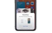 iPhone 12 có thể sạc ngược pin cho những chiếc iPhone khác?