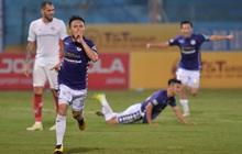 Quang Hải tỏa sáng với cú bắt volley đẳng cấp, Hà Nội FC bảo vệ thành công ngôi vô địch Cúp Quốc gia