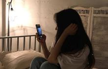 """Nghịch điện thoại suốt đêm: nếu xuất hiện 3 điểm bất thường vào ngày hôm sau thì đó là lời """"cầu cứu"""" từ cơ thể"""