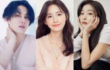 """Suốt 20 năm, chỉ có 7 idol """"trúng độc đắc"""" trong buổi audition tỷ lệ chọi khó tin nhất SM: Yoona bất ngờ là thủ khoa, Heechul đậu nhờ... hát Quốc ca"""