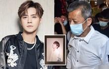 Ồn ào trong tang lễ Hoàng Hồng Thăng: Gia đình đuổi La Chí Tường cấm tham dự, nguyên nhân tử vong được tiết lộ