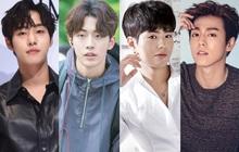 7 cặp diễn viên Hàn giống nhau đến fan cũng ngỡ ngàng: Park Bo Gum, Nam Joo Hyuk đều có anh em thất lạc?