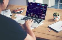 Nhận diện mô hình đầu tư lừa đảo gắn mác công nghệ siêu lợi nhuận