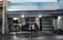 Nhóm thanh niên truy sát khiến 1 người tử vong, 2 người bị thương ở Sài Gòn