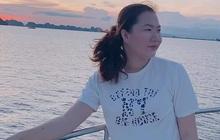 Dàn mỹ nhân mừng sinh nhật Ngọc Trinh khoe ảnh trên du thuyền cả rồi, giờ Thuý Kiều mới ra mặt đây!