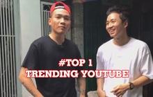 Team Karik giúp Rap Việt có thêm top 1 trending, Wowy lại tiếc nuối cho đội của mình