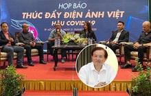 """Cục điện ảnh kêu gọi chung tay hâm nóng, giải cứu phòng vé: """"Đây là cơ hội lớn cho phim Việt!"""""""