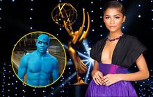 """EMMY 2020: """"Bạn gái Nhện nhí"""" giật giải siêu to khổng lồ, HBO thắng lớn chấp mọi """"đối thủ"""""""