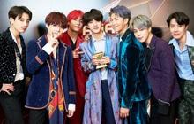 Lễ trao giải MAMA 2020 sẽ được tổ chức tại Hàn sau 11 năm, chưa gì BTS đã xác nhận tham dự rồi?