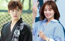 """Ji Chang Wook nhận lời """"yêu"""" Kim Ji Won ở phim mới của đạo diễn Điên Thì Có Sao, chưa gì đã thấy màu sướt mướt?"""