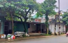 Hà Giang: Phát hiện nguyên Phó Ban tổ chức Huyện ủy Bắc Quang tử vong trong tư thế treo cổ