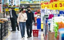 Trung Quốc phát hiện SARS-CoV-2 trên bao bì râu mực nhập khẩu từ Nga