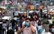 Diễn biến COVID-19 đáng lo ngại toàn thế giới, 73 nước có số ca mắc tăng vọt
