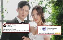 NoWay - Cara người quăng kẻ đớp thính liên tục trên Facebook không thua gì Binz - Châu Bùi!