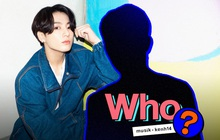 """Nam idol nhà Big Hit được khen là ca sĩ đỉnh nhất công ty dù mới debut 1 năm, Knet nghe giọng tưởng """"truyền nhân"""" của Jungkook?"""