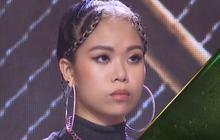 """Tlinh nhá hàng 1 đoạn bài thi ở vòng Đối đầu Rap Việt, netizen liền khen tới tấp: """"Không hot mới lạ!"""""""