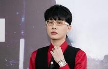NGAY LÚC NÀY: Jack cực bảnh trong buổi họp báo ra mắt MV mới, Thu Trang - Tiến Luật và ViruSs - MisThy cũng đến chung vui