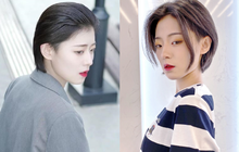 """Cô nàng """"đẹp trai"""" nhất TikTok Trung Quốc có gì hot mà hút tới gần 400 triệu lượt yêu thích?"""