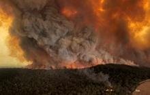 Khói bụi từ cháy rừng ở Australia làm thiệt hại 1,95 tỷ AUD về y tế