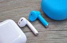 Tai nghe AirPods, Galaxy Buds Live, Xperia Ear và sự cố hy hữu của OnePlus: Sự khác biệt luôn nằm ở đẳng cấp