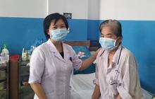 """Nạn nhân """"pate Minh Chay"""" hồi phục, kể lại ký ức kinh hoàng"""