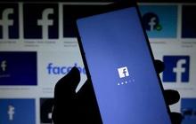 """Facebook """"dọa"""" ngừng hoạt động ở châu Âu"""