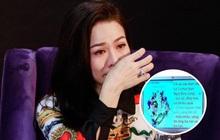 """Hậu ồn ào """"ra rìa"""", Nhật Kim Anh lên tiếng: """"Gia đình nhà nội, cô giáo đừng gieo rắc vào đầu trẻ suy nghĩ tiêu cực về mẹ nó"""""""