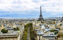 TripAdvisor công bố danh sách các điểm đến bị phàn nàn nhiều nhất  trên thế giới: Tháp Eiffel chiếm vị trí đầu tiên