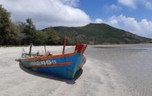"""Travel blogger Anh viết blog khen ngợi Côn Đảo: """"Đây là hòn đảo đẹp nhất Việt Nam!"""""""