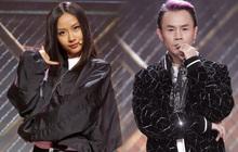 Rap Việt: Mới 2 vòng Đối đầu đã ngốn 3 nón vàng, đội Suboi hay Binz sẽ chịu thiệt?