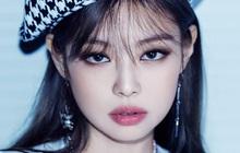Knet điên đảo khi Jennie lột xác với tóc mái thưa cực dễ thương trong teaser mới, nhưng fan chẳng dám tin vì đã bị lừa quá nhiều!