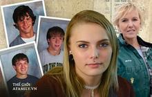 Cơn ác mộng của thiếu nữ 14 tuổi bị bạn học cưỡng bức tập thể, sống trong nỗi ô nhục 8 năm trời và tự giải thoát bằng cái chết