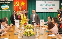 Anh ngữ Ms Hoa - Địa chỉ luyện thi TOEIC chất lượng tại Thành phố Hồ Chí Minh