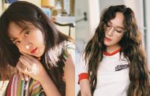 """Yuri (SNSD) tuyên bố sắp comeback solo, fan kêu gọi """"ra luôn vào 30/09 cà khịa Jessica nào chị ơi!"""""""