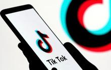 """TikTok đổ lỗi dark web cố ý cho """"video tự sát"""" tung hoành trên mạng xã hội"""