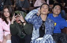 """Được hỏi sẽ về đội ai ở nếu tham gia Rap Việt và King Of Rap: Obito khẳng định """"tôi đủ trình làm HLV"""", Seachains chọn ngay Suboi"""