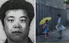 """Gia đình Nayoung quyết định rời khỏi nơi đang sống trước khi tên ấu dâm sắp mãn hạn tù: """"Chúng tôi không thể ở cùng một khu phố với hắn"""""""