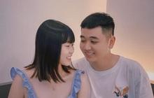 """Loạt khoảnh khắc hạnh phúc của Chi Bé và bạn trai, có con rồi còn """"đánh lẻ"""" tình tứ hơn nữa!"""