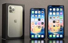 iPhone xách tay giá rẻ nhiều nguy cơ sẽ bị xoá sổ tại Việt Nam