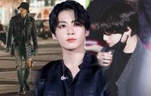 """Nhân vật quyền lực xứ Hàn cũng phải trầm trồ vì Jungkook (BTS): """"Tâm điểm của vẻ đẹp thế giới, dần thay thế James Dean"""""""