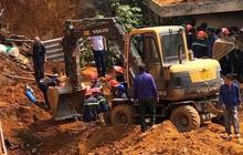 Khởi tố một bị can vụ sập công trình 4 người tử vong ở Phú Thọ