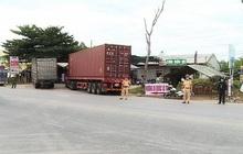 Dỡ bỏ hạn chế đối với người, phương tiện vào Thừa Thiên - Huế từ 0 giờ ngày 25/9