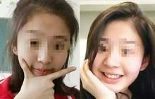 """Hoa khôi 16 tuổi bị bạn học cưỡng bức và sát hại, danh tính hung thủ khiến dư luận mỉa mai nhiều năm qua: """"Giàu có thật là tốt mà"""""""